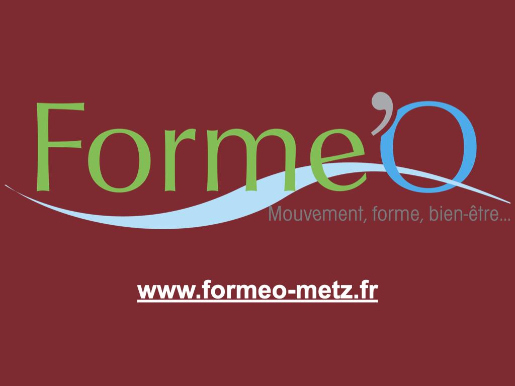 covid-free-formeo-019